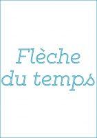 FLECHE TEMPS